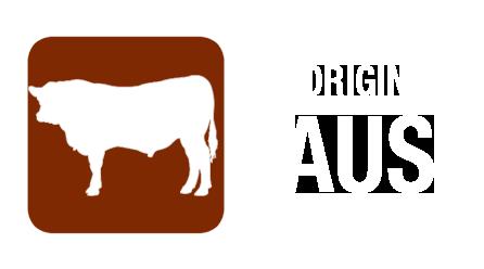 Beef Meet 100% Grass Fed in Australia. No Hormones